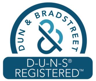 Dun_Bradstreet