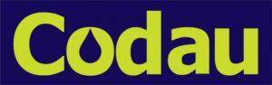 codau